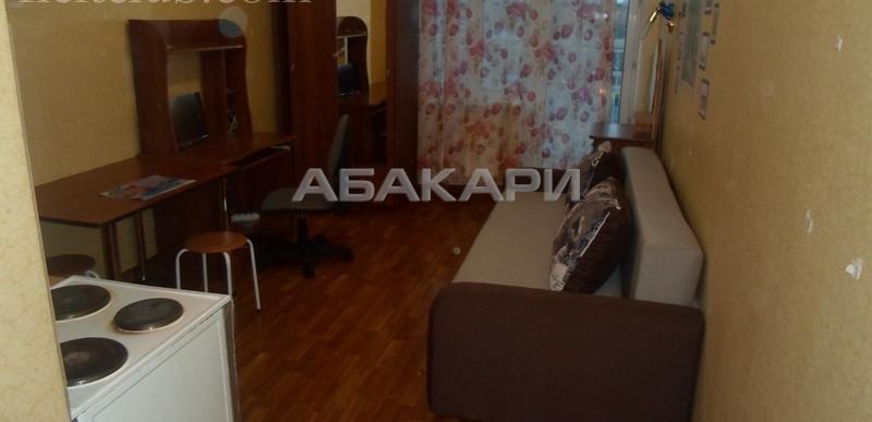 1-комнатная Борисова  за 12000 руб/мес фото 3