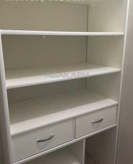 1-комнатная Семафорная Пашенный за 15000 руб/мес фото 1