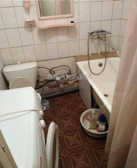 1-комнатная Железнодорожников Железнодорожников за 12000 руб/мес фото 2