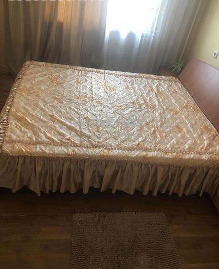 2-комнатная 9 Мая Северный мкр-н за 25000 руб/мес фото 6