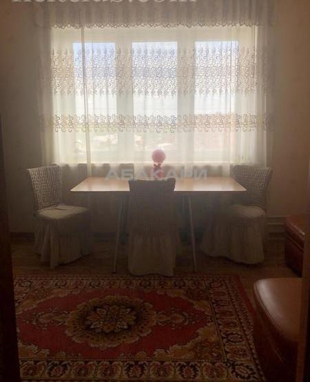 2-комнатная 9 Мая Северный мкр-н за 25000 руб/мес фото 10