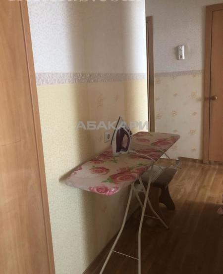 2-комнатная 9 Мая Северный мкр-н за 25000 руб/мес фото 17