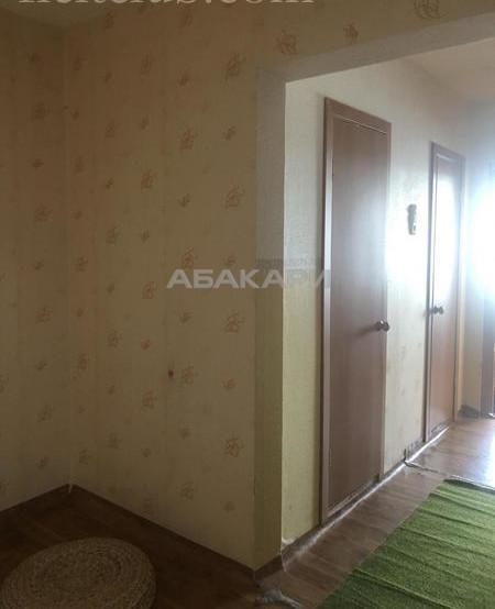 2-комнатная 9 Мая Северный мкр-н за 25000 руб/мес фото 20