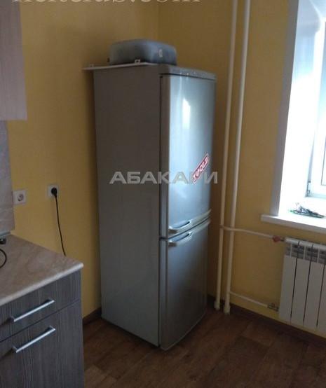 1-комнатная Свердловская к-р Енисей за 13000 руб/мес фото 2