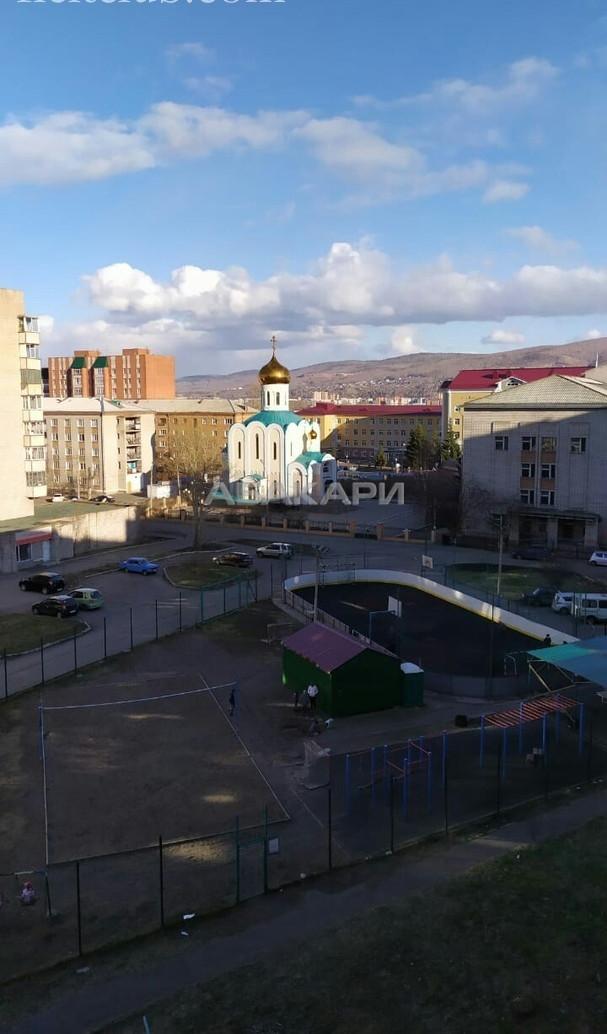 1-комнатная Ломоносова ЖД больница ост. за 15000 руб/мес фото 4