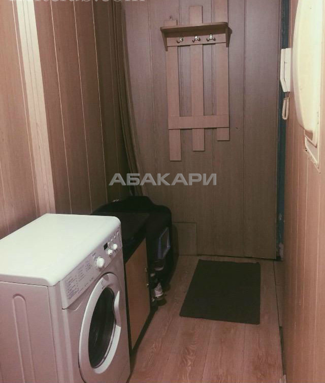 2-комнатная Транзитная Первомайский мкр-н за 15000 руб/мес фото 1