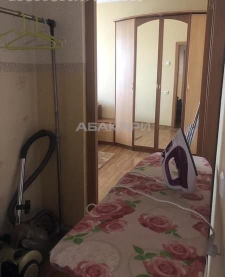 2-комнатная 9 Мая Северный мкр-н за 25000 руб/мес фото 19
