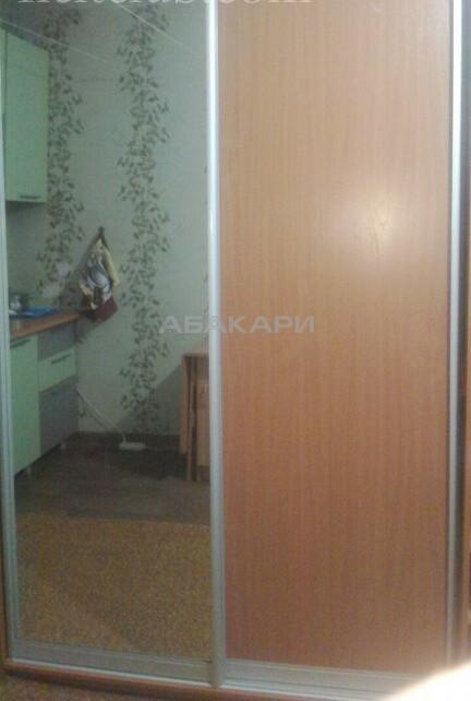 общежитие Вильского БСМП ост. за 7000 руб/мес фото 1