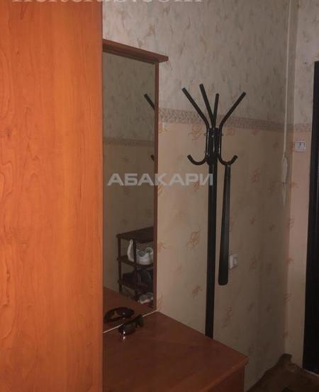 2-комнатная 9 Мая Северный мкр-н за 25000 руб/мес фото 12