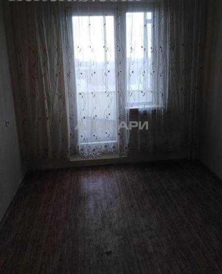 1-комнатная Семафорная Пашенный за 15000 руб/мес фото 6