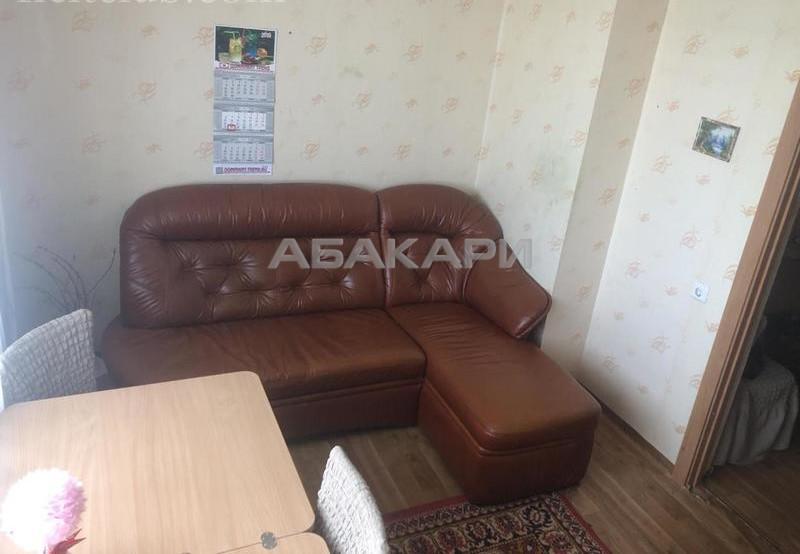 2-комнатная 9 Мая Северный мкр-н за 25000 руб/мес фото 8