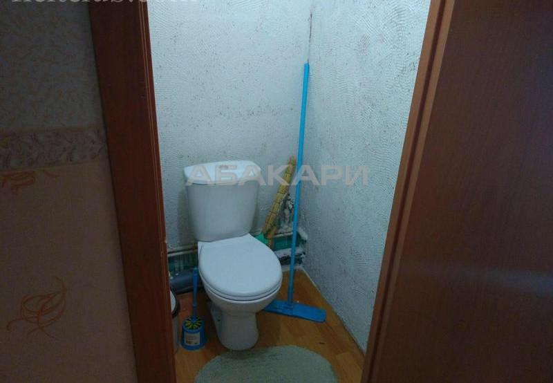 2-комнатная 9 Мая Северный мкр-н за 25000 руб/мес фото 11