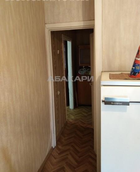 1-комнатная Железнодорожников Железнодорожников за 12000 руб/мес фото 1