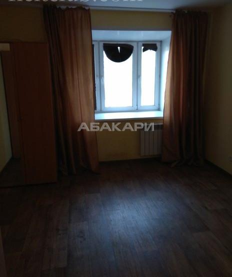 1-комнатная Свердловская к-р Енисей за 13000 руб/мес фото 7