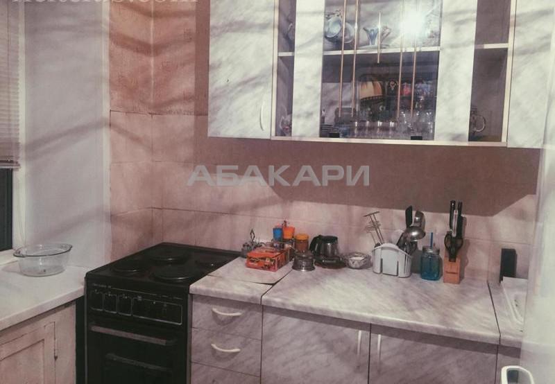 2-комнатная Транзитная Первомайский мкр-н за 15000 руб/мес фото 8