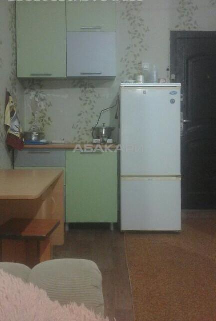 общежитие Вильского БСМП ост. за 7000 руб/мес фото 4