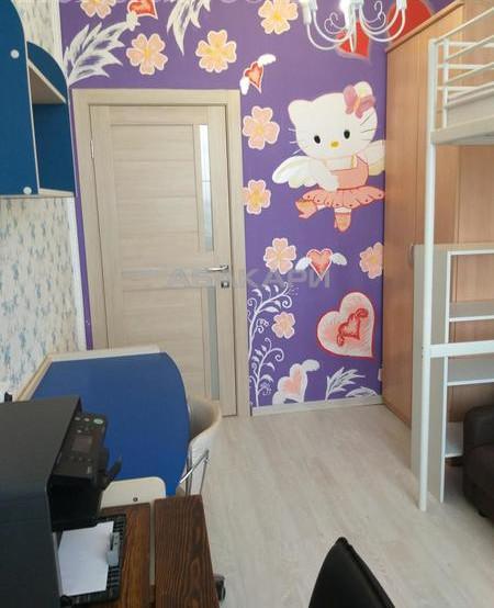 3-комнатная Борисова  за 28000 руб/мес фото 2