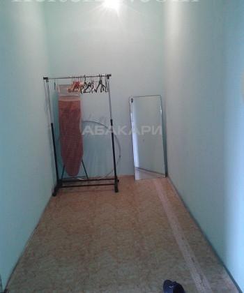 1-комнатная Водопьянова Северный мкр-н за 15000 руб/мес фото 9