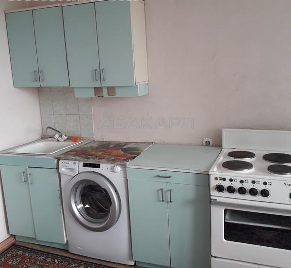 1-комнатная Водопьянова Северный мкр-н за 15000 руб/мес фото 11