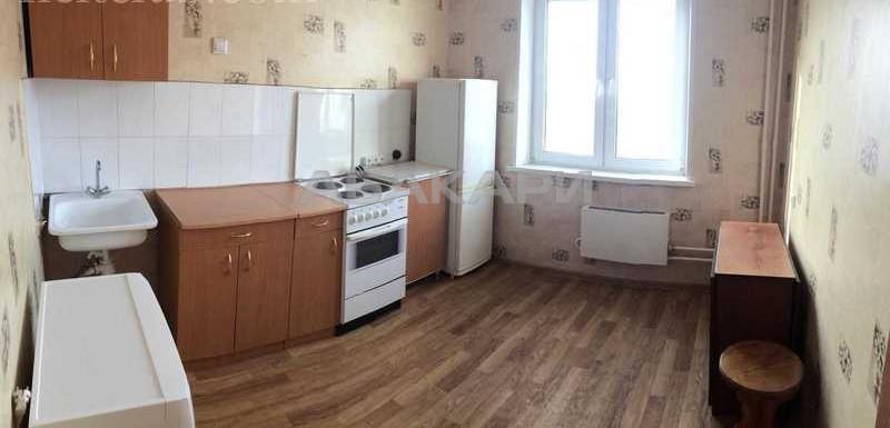 2-комнатная Чернышевского Покровский мкр-н за 16000 руб/мес фото 6