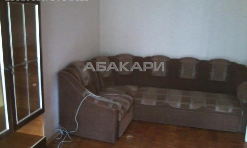 1-комнатная Гусарова Ветлужанка мкр-н за 11500 руб/мес фото 6