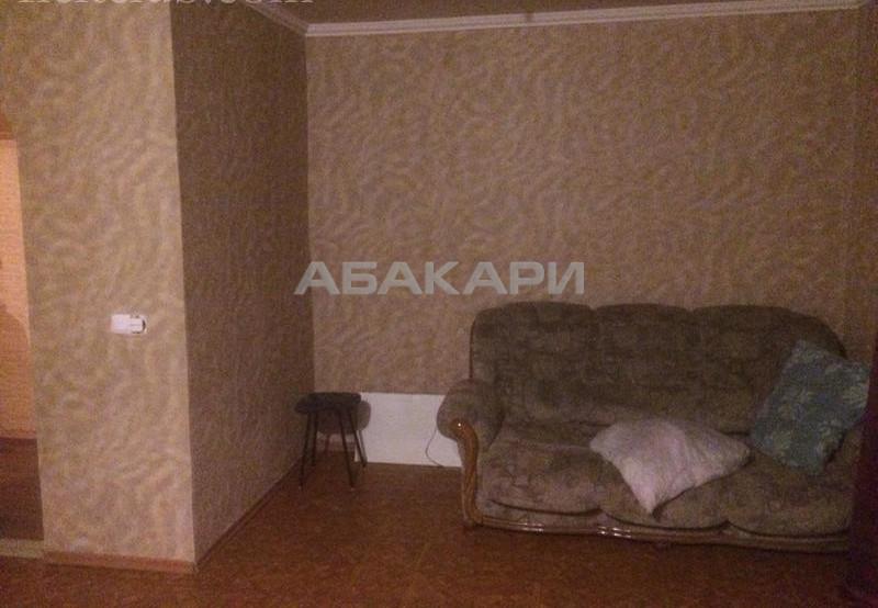 1-комнатная Воронова Воронова за 14000 руб/мес фото 4