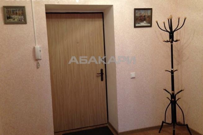 1-комнатная Алексеева  за 16000 руб/мес фото 2