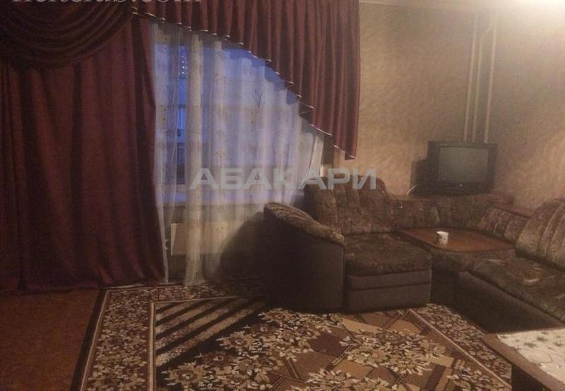 1-комнатная Воронова Воронова за 14000 руб/мес фото 11