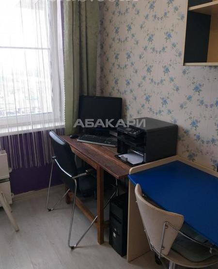 3-комнатная Борисова  за 28000 руб/мес фото 11