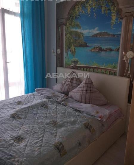 3-комнатная Борисова  за 28000 руб/мес фото 7