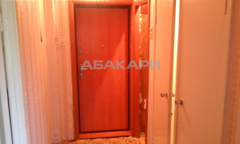 1-комнатная Гусарова Ветлужанка мкр-н за 11500 руб/мес фото 1