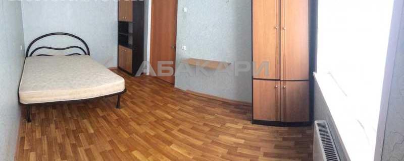 2-комнатная Чернышевского Покровский мкр-н за 16000 руб/мес фото 3