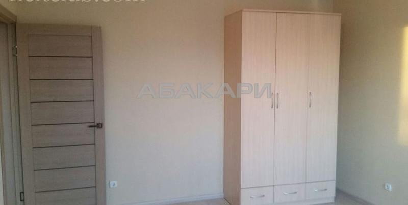 1-комнатная Ярыгинская набережная  за 18000 руб/мес фото 6