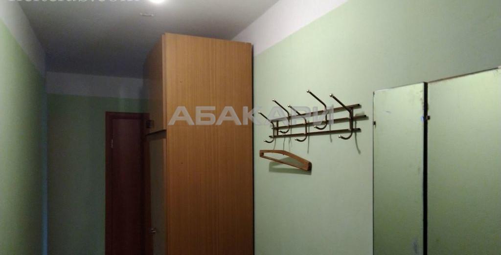 3-комнатная Михаила Годенко Свободный пр. за 22000 руб/мес фото 13