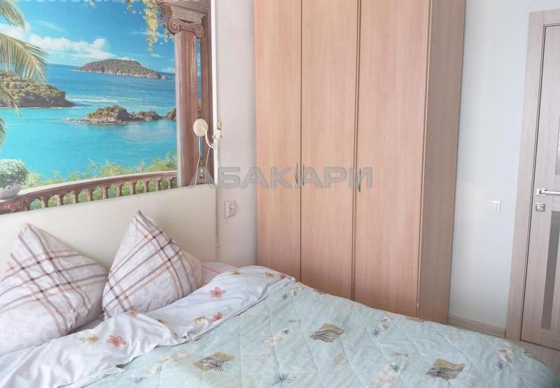 3-комнатная Борисова  за 28000 руб/мес фото 10