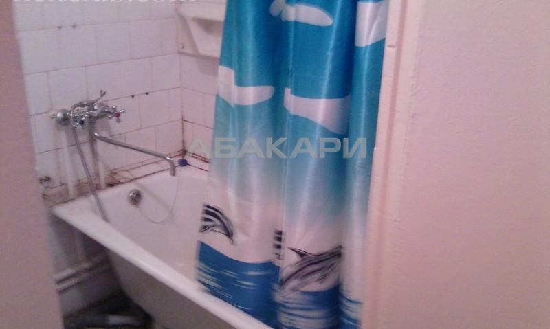 1-комнатная Гусарова Ветлужанка мкр-н за 11500 руб/мес фото 3