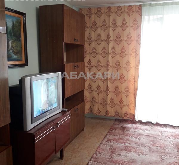 1-комнатная Водопьянова Северный мкр-н за 15000 руб/мес фото 8