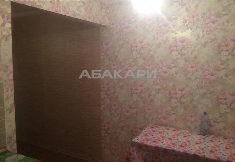 1-комнатная Воронова Воронова за 14000 руб/мес фото 7