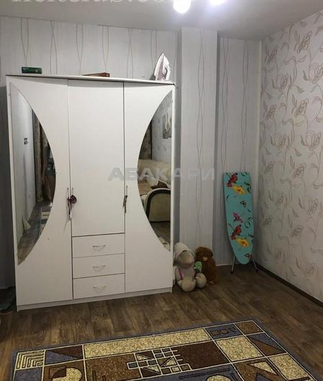 1-комнатная Борисова  за 15000 руб/мес фото 1