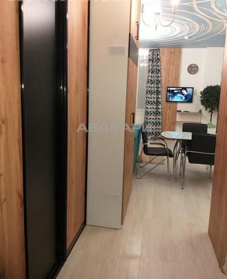 3-комнатная Борисова  за 28000 руб/мес фото 8