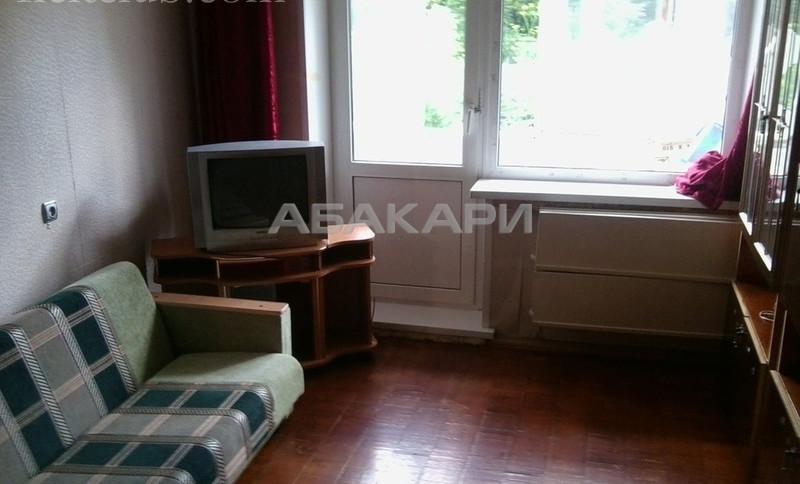 1-комнатная Гусарова Ветлужанка мкр-н за 11500 руб/мес фото 7