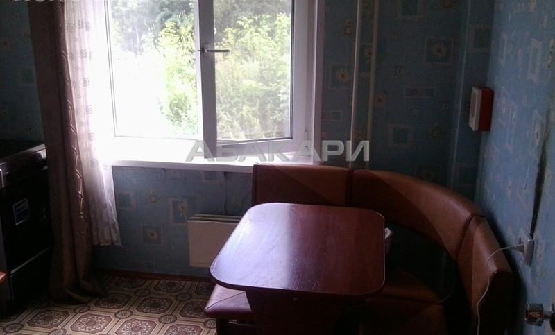 1-комнатная Гусарова Ветлужанка мкр-н за 11500 руб/мес фото 8