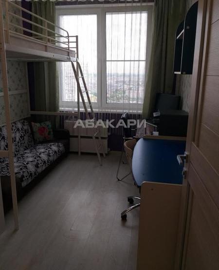 3-комнатная Борисова  за 28000 руб/мес фото 3