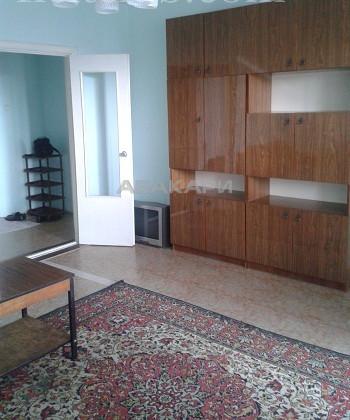 1-комнатная Водопьянова Северный мкр-н за 15000 руб/мес фото 6