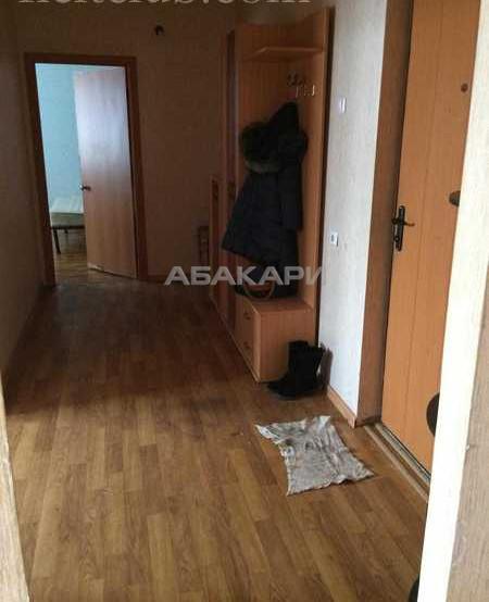 2-комнатная Чернышевского Покровский мкр-н за 16000 руб/мес фото 4