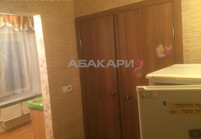 1-комнатная Воронова Воронова за 14000 руб/мес фото 6