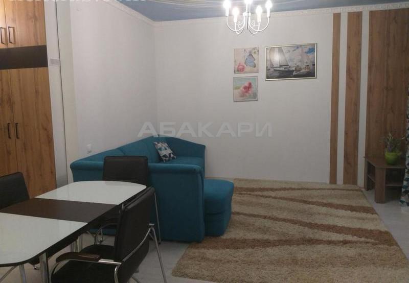 3-комнатная Борисова  за 28000 руб/мес фото 1