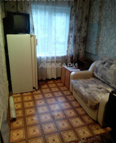 гостинка Свердловская к-р Енисей за 8000 руб/мес фото 3