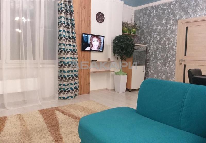 3-комнатная Борисова  за 28000 руб/мес фото 14