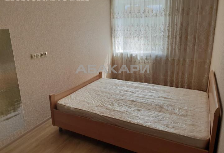 2-комнатная Ленина Центр за 25000 руб/мес фото 4